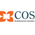 COS Multidisciplinary Education in Oncology