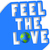FeelThe Love-Norwich
