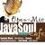 Java Soul Cafe - Open Mic