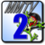 MotorMania TV2