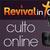 Revival InTampa Church - Cultos AO VIVO