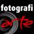 fotografi-arte.com