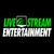 Live Stream Entertainment