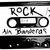 Rock Sin Banderas