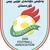 kurdistan sport TV