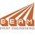 BEAM webcast