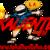 LA KALIENTE FM