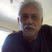 <b>Joseph Hohepa</b> MacDougall - a5df0247-2212-43ee-9ace-efd4335f20fd_170x170