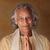 Amrit Yoga Institute