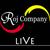 Roj Company