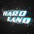 Hardland Records
