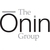 The Onin Group