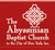 Abyssinian Baptist Church NYC