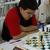 Hugo Fernely Chavarro Rojas