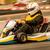 Kart Racer TV