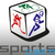 Sportscube77