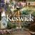 America's Keswick