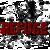 Refuge Media