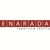 ENARADA NEWS AND WEBCAST