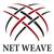NetWeave Social Networking