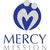 Mercy Mission