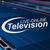 Live-Online Television