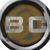 Bubicraft.net