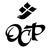 OCPLiveStream