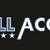 BALL ACCESS