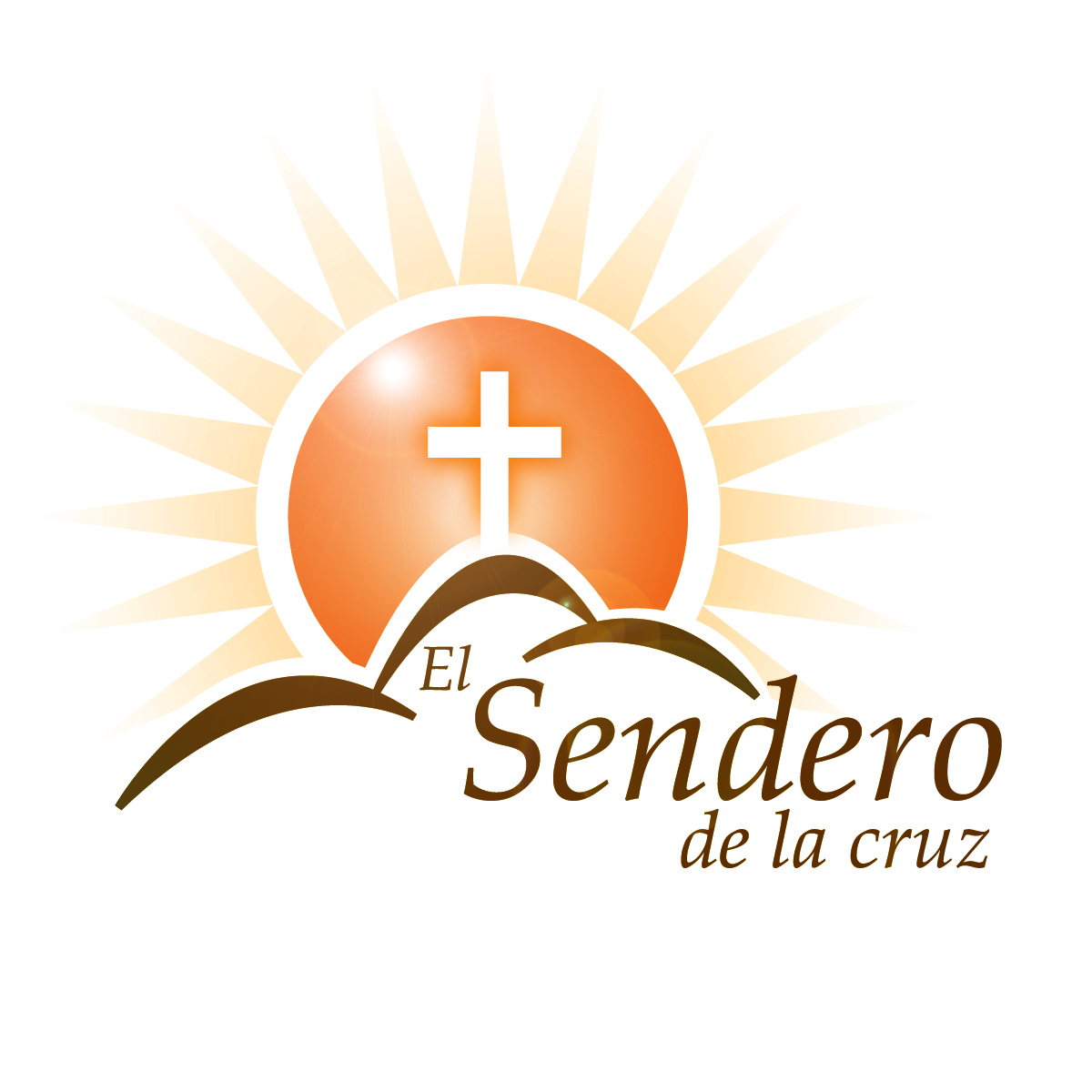 El Sendero De La Cruz On Livestream