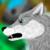 Silverwolf-Kiriko