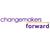 Changemakers Forward