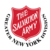 The Salvation Army Greater New York