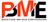 BME Multimedia