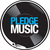 PledgeMusic