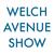 Welch Avenue
