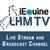 LHMTV