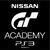 GT Academy 2013