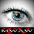 MWAW TV