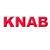 KNAB Radio