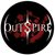 OUTSPIRE BAND
