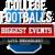 Bowl Week College Football 2015 Live
