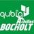 QubiQ Achilles Bocholt