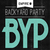 Empire Backyard Party