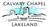 Calvary Chapel Lakeland