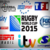 Rugby World Cup 2015 Live