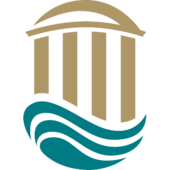 Coastal Carolina University On Livestream