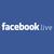 Facebook India Live
