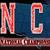 National Championsip Wrestling