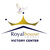 ROYALHOUSE CHAPEL - VICTORY CENTER